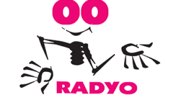 RADYO ON HIT 10